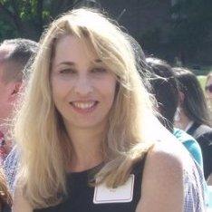 Rose Sutter Stewart linkedin profile