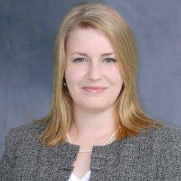 Rachel Carter linkedin profile