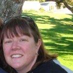 Brenda Kinney linkedin profile