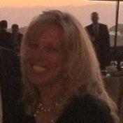 Kelly Devereaux