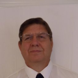 Bruce Spence linkedin profile