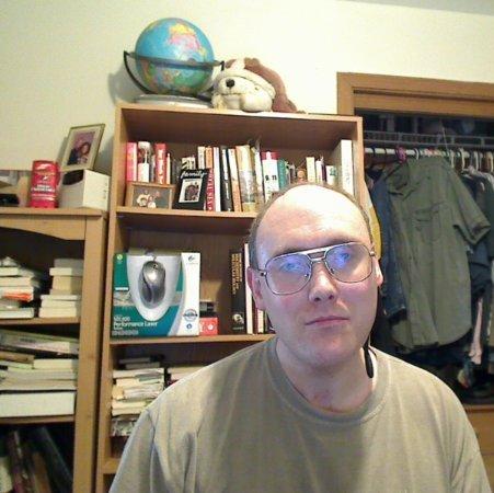 Mr. Michael Shane Becker linkedin profile
