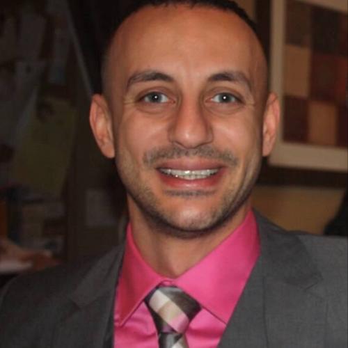 Peter Mena