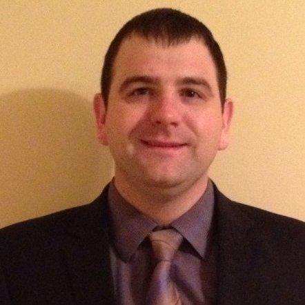 Ryan J Johnson linkedin profile