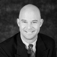Charles Jay (C. Jay) Dow linkedin profile