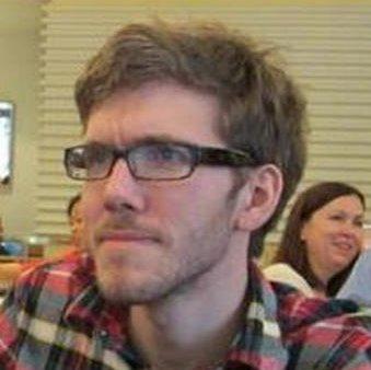 Kevin Wilson linkedin profile