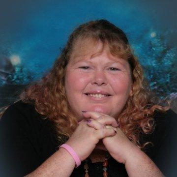 Kathryn Johnson Johnson linkedin profile
