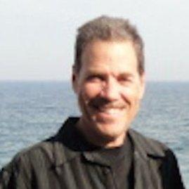 John E Bruno linkedin profile