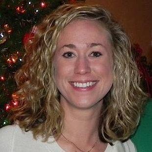 Michelle Beck linkedin profile