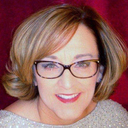 Janice Mason linkedin profile