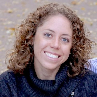 Kelly Lynn Kleeman linkedin profile