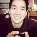 Tim Lee linkedin profile