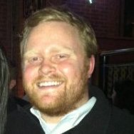 Brendan Sullivan linkedin profile