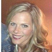 Holly Baker - Perez linkedin profile