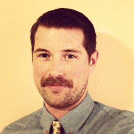 Zachary Parker linkedin profile