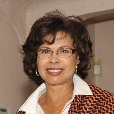 Jill W. Boyer linkedin profile