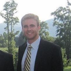 William L. Mason linkedin profile