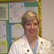 Bonnie Thompson linkedin profile