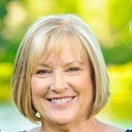Cyndi Caldwell - C S A * linkedin profile
