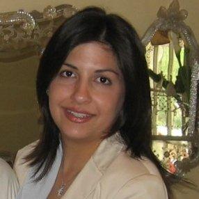 Veronica Sullivan