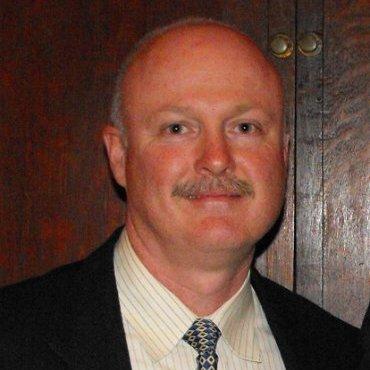 Brian Loughnane