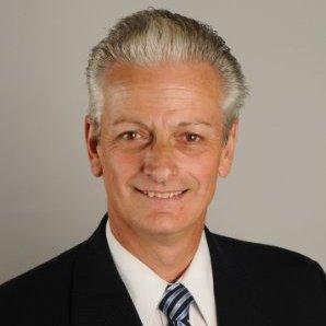 Al Cornachio Jr Alfred M linkedin profile