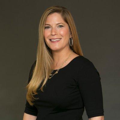 Jennifer Harper Thornett linkedin profile
