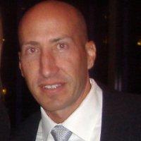 David R. Burns linkedin profile