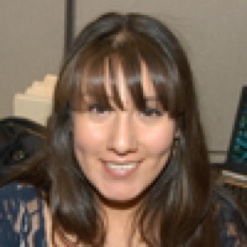 Vivian Alvarado