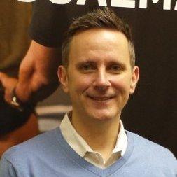 Matthew Clifford linkedin profile