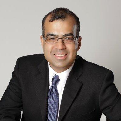 Vinayak Gupta
