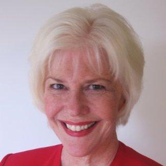 Barbara Prichard