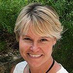 Lori Collins linkedin profile
