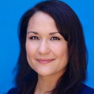 Teresa M Sanchez linkedin profile