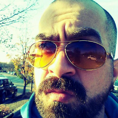 Alberto Gonzalez Jr linkedin profile