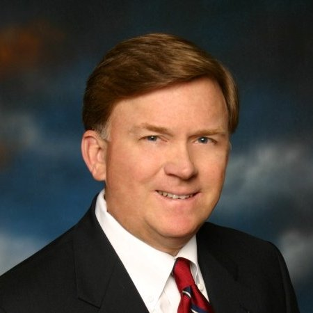 John R. Dunn linkedin profile