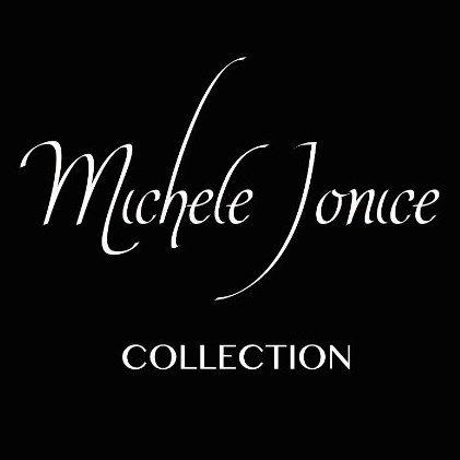 Michele Jonice Johnson linkedin profile