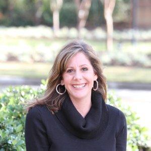 Susan Cavanaugh linkedin profile