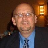 Bruce R Davis linkedin profile