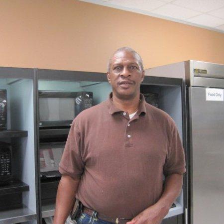 Charles Ballard - SSH,SHEP,CSHO linkedin profile
