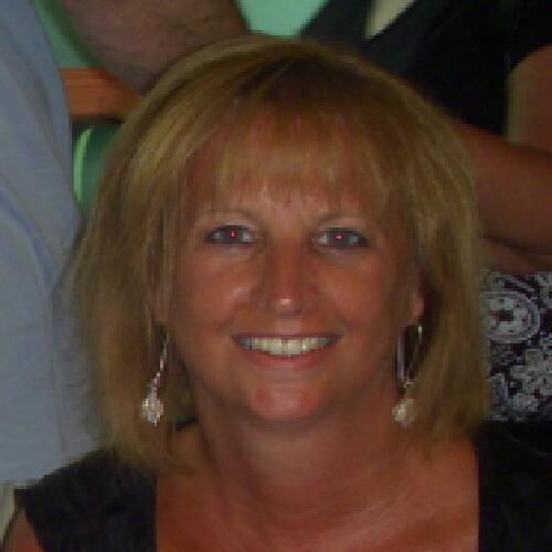 Susan Shannon linkedin profile