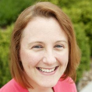 Julie Gleason linkedin profile