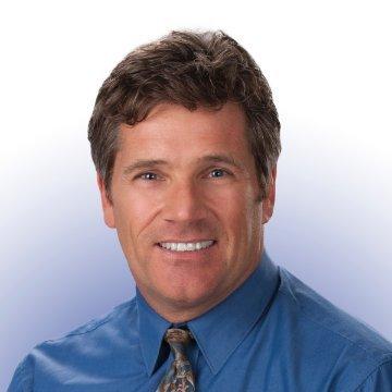 Mark Sexton linkedin profile