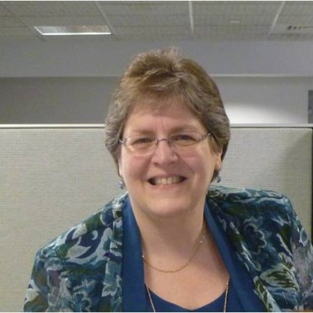 Elaine Brown linkedin profile