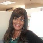 Lexie Leona Johnson CCS linkedin profile