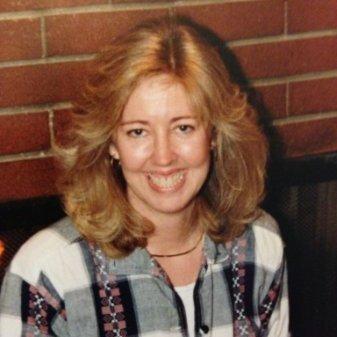 Barbara Voss