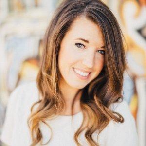 Ashley Lawson linkedin profile
