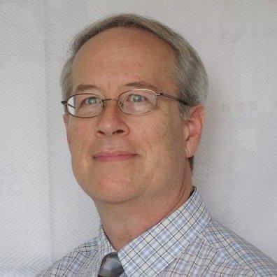 Donald L Brown linkedin profile