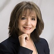 Linda Swan linkedin profile