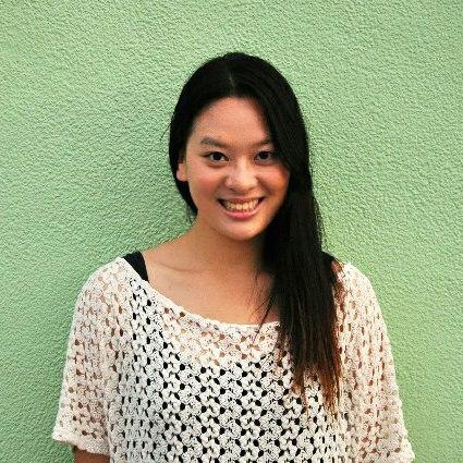 Bernice Lee linkedin profile
